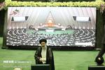 ایرانی صدر کی حلف برداری کی تقریب میں شرکت کے لئے اہم عالمی رہنماؤں کی آمد کا سلسلہ جاری