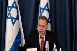Zionist envoy calls for immediate meeting over tanker attack