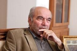 داوری اردکانی درگذشت جلال ستاری را تسلیت گفت