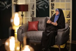 بازگشت به عفاف، رویکرد جدید زنان جوامع غربی/دعوت به تعقل بهترین راه برای بیان حقایق است