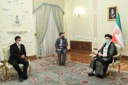 Increasing coop. of Iran, Latin America to make US passive