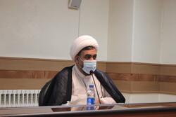 توجه به اشتراکات مذهبی در کرمانشاه جلوهای از وحدت است