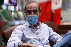 EU's Enrique Mora to visit Iran this week: report