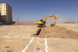 طرح هادی در ۱۵ روستای شهرستان آبدانان اجرایی می شود