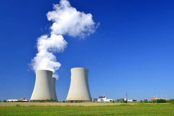 طراحی سیستم جمع آوری بخار آب برای استفاده در نیروگاههای برق