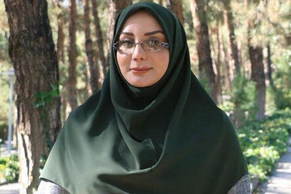 شیر مادر و نان پدر حلالت آقای گزارشگر!/ بلاتکلیفی سریالهای محرمی