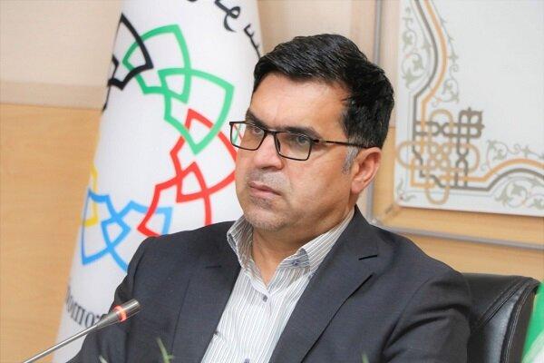عوامل عدم تناسب روابط سیاسی و اقتصادی ایران و سوریه+ راهکارها