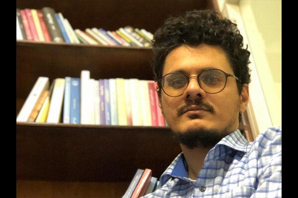 روایتی بیغرض از مشروطه تا کودتا/تاریخ را به پای سیاست ذبح نکنیم