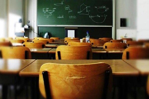 ۶۰۲ نخبه ایرانی خارج کشور به هیأت علمی دانشگاههای برتر پیوستند