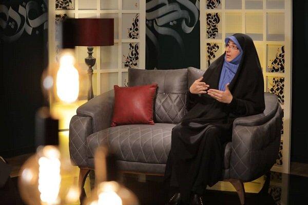 بازگشت به عفاف، رویکرد جدید زنان جوامع غربی