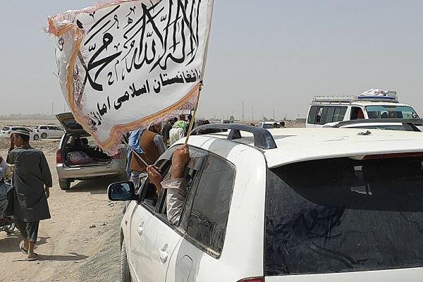 طالبان: حمله به مقر کفیل وزارت دفاع افغانستان کار ما بود