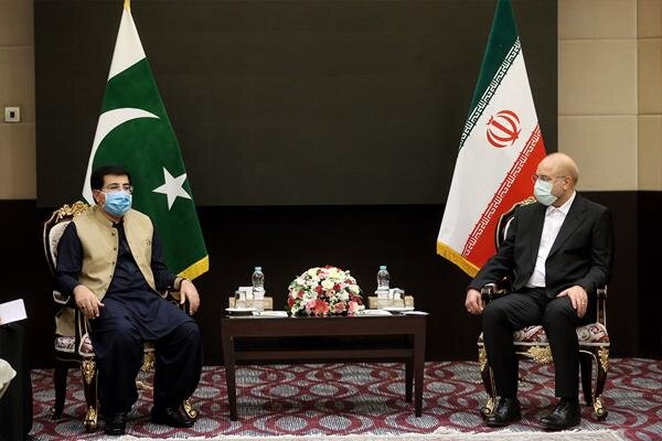 Establishing peace in Afghanistan important for Iran