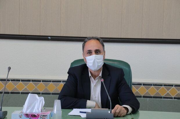 مخالف بازگشایی دانشگاههای استان بوشهر هستیم