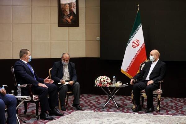 ظرفیت تحول در حجم مبادلات تجاری و اقتصادی ایران و برزیل وجود دارد