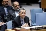 إيران: على الكيان الصهيوني ان ينهي اعتداءاته على سيادة سوريا ووحدة اراضيها