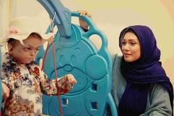 تهرانگرد به سراغ کودکان «ای بی» رفت/ تماشای قصه تئاتر شهر در تلویزیون