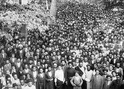 شکاف سنت و تجدد از مشروطیت کلید خورد/اگر عدالتخانه دینی برپا میشد تاریخ ما، جریان دیگری پیدا میکرد