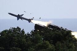 پکن: فروش تسلیحات آمریکایی به تایوان را بی پاسخ نمی گذاریم