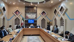 اعضای کمیسیون های تخصصی و کمیته های مدیریت شهری شورای شهر قم انتخاب شدند