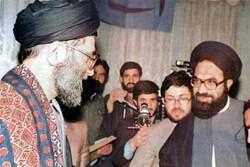 تحول در جامعه شیعی پاکستان از دستاوردهای شهید عارف حسینی بود/او سرچشمه مفاسد جهان را آمریکا میدانست
