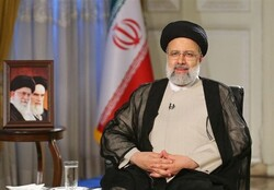 ایرانی صدر کی حلف برداری کی تقریب میں شرکت کے لئےعالمی رہنما تہران پہنچ گئے