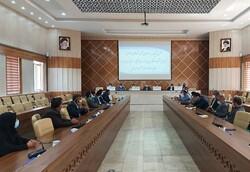 محمدرضا قهرمان پور به عنوان رئیس شورای شهر هشترود انتخاب شد
