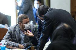 فردا در جلسه غیرعلنی شورا سرپرست شهرداری تهران انتخاب می شود؟