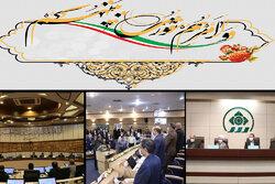 آغاز فعالیت شوراها در سراسر کشور/ چه کسانی عضو هیئت رئیسه شدند؟