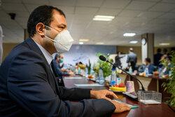 انتخاب شهردار کرج به هفته آتی موکول شد/ راهیابی ۳ گزینه به مرحله بعد