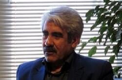 «مرتضی شاهمحمدی» سرپرست شهرداری چهارباغ شد