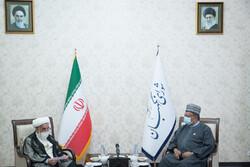 نفت ایران با رفع تحریمها به بازارهای بینالمللی بازگردد