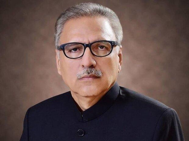 پاکستان کا کشمیر کی حیثیت بحال ہونے تک ہندوستان سے مذاکرات نہ کرنے کا فیصلہ
