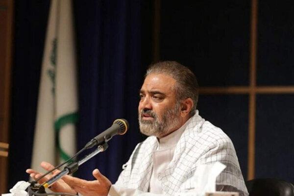 تحول در جامعه شیعی پاکستان از دستاوردهای شهید عارف حسینی بود