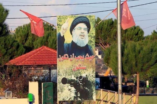 پیشنهاد «عطوان» به «سید حسن»/ موشکهای «حزبالله» تهدیدی برای موجودیت اسرائیل