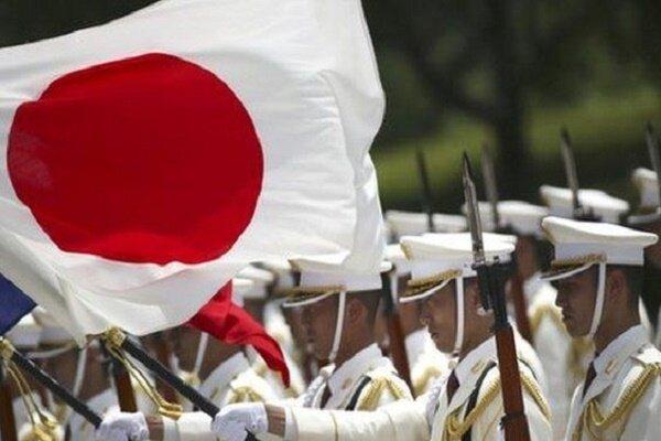 ژاپن از خرید موشک های آمریکایی انصراف داد