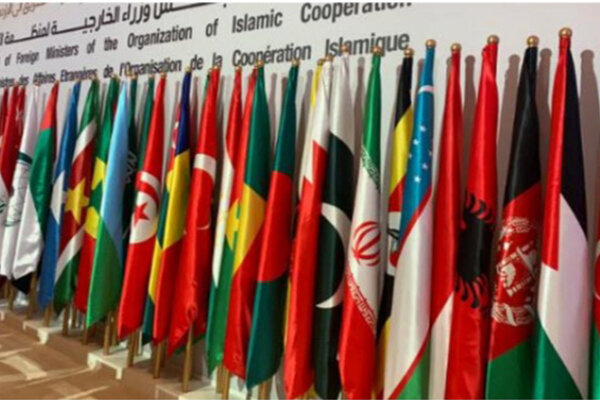 ارائه راهکارهای ایجاد دادگاه بینالمللی اسلامی حقوق بشر