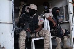 هائیتی از سازمانملل برای تحقیق درباره ترور «ژوونل موئیس» کمک خواست
