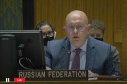 موضع نمایندگان سازمان ملل، روسیه و آمریکا پیرامون تحولات اخیر در افغانستان