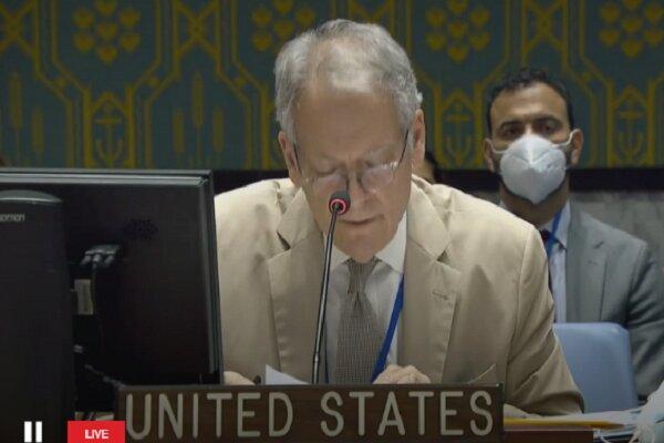 موضع نمایندگان سازمانملل، روسیه و آمریکا پیرامون تحولات اخیر در افغانستان