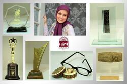 اهدای یادگاری های زندهیاد ماهچهره خلیلی به موزه سینما