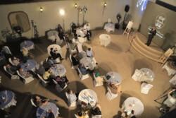 جشن مستقل سینمای مستند ایران برگزیدگانش را شناخت