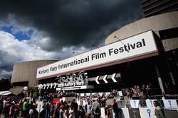 فهرست فیلمهای کارلووی واری تکمیل شد/ ۲ فیلم ایرانی در جشنواره