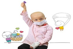 Iran charity urges for breastfeeding to protect children
