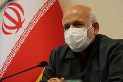 وزارت نفت به مسئولیت اجتماعی خود در قبال ساکنین خارگ عمل کنند
