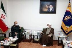 Hezbollah brings dignity, guarantees security for Lebanon