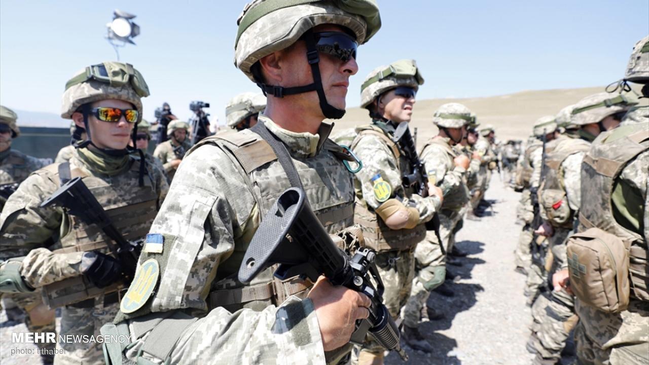 ناتو به اختلافات میان فرانسه با استرالیا و آمریکا واکنش نشان داد