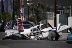 Single-engine plane crash in Minnesota left several dead