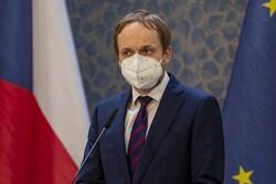 وزیر خارجه جمهوری چک خواستار بازسازی روابط با روسیه شد