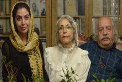 İran'dan bir kısa film Fransa'da gösterilecek