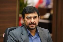 سازندگی سیستان و بلوچستان با تکیه بر ظرفیت مردم امکان پذیر است